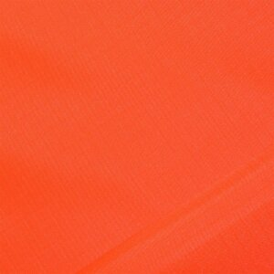 Blanchin Melbourne neonorange - Polyester-Webware
